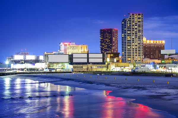 atlantic-city-nj