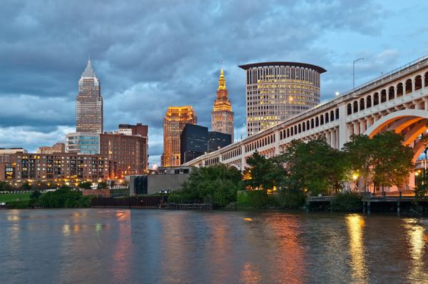 cleveland-oh