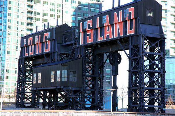 long-island-ny
